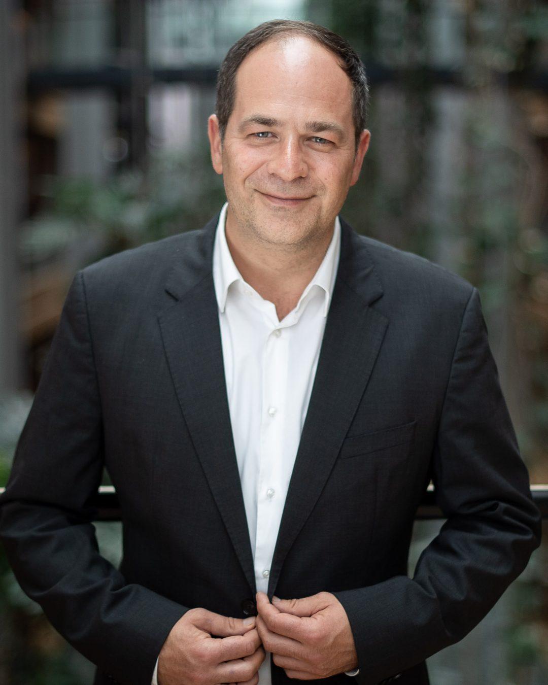 Emmanuel MAUREL depute europeen.