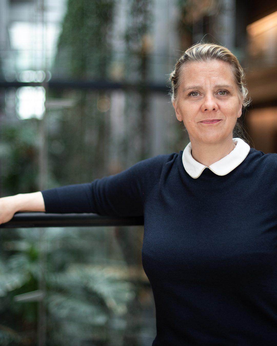 Anne-Sophie PELLETIER